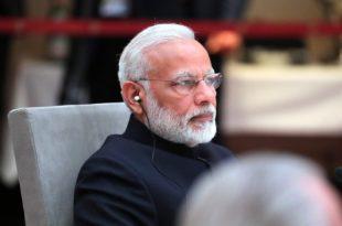 Modi 2 season, we can expect 7 Economic reforms