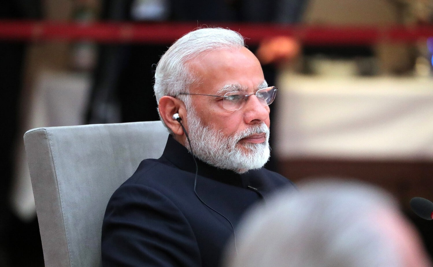 Modi 2 season, we can expect 7 Economic reforms