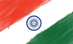 Do you know the qualities of our national flag of India?