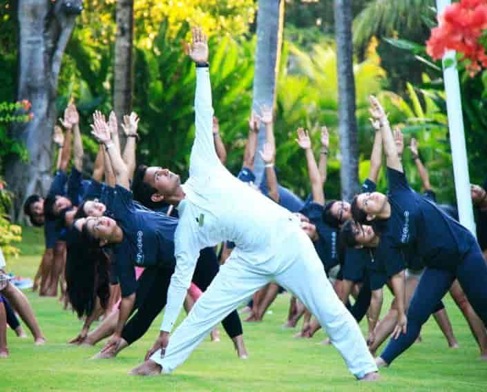 Avatar-Yoga-School