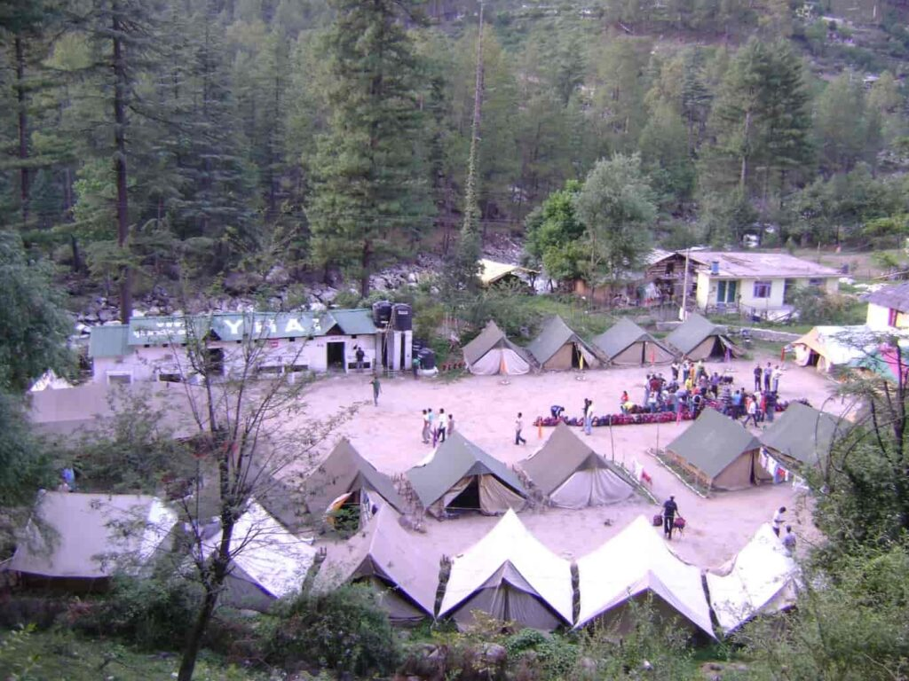 Camping-is-an-ethereal-experience-that-is-best-taken-at-Kasol