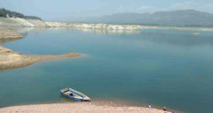 Himachal Pradesh Beauty