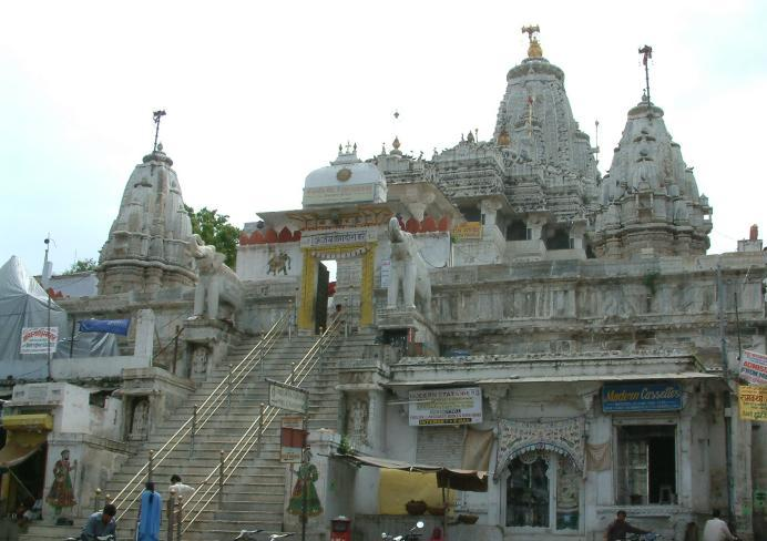 Jagdish-Temple-is-devoted-to-the-diety-Jagganath-a-form-of-Lord-Vishnu