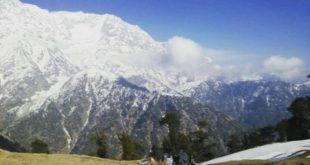 MCLeodGanj Himachal Pradesh India