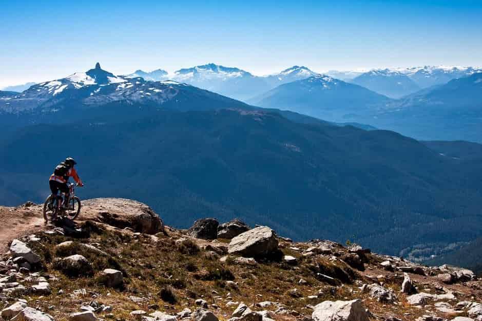 Mountain-Biking-is-a-not-very-popular-sport-but-a-very-adventurous-one