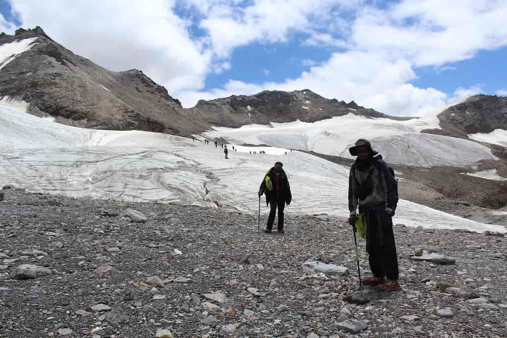 Pin-Parvati-Pass-Trek-is-one-of-the-most-beautiful-and-sought-after-treks-of-Himachal-Pradesh