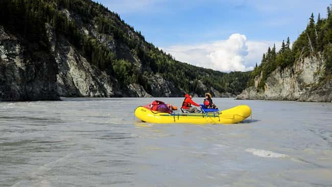 River-Rafting-over-the-Beas-and-Parvati-river-is-one-adrenaline-pumping-adventure-which-you-must-definitely-undertake-here