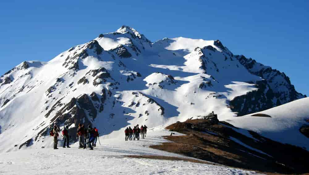 Sar-Pass-Trek-starts-from-Kasol.-It-is-beginners-treat