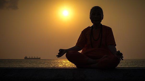 Shree-Mahesh-Heritage-Meditation-School-1
