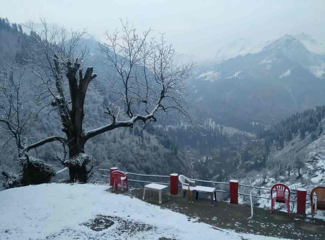 Tosh-Himachal-Pradesh-is-more-European-than-Israeli