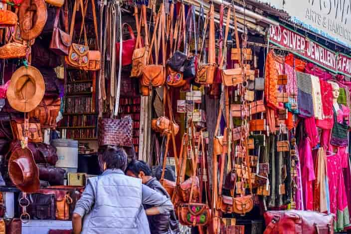 Udaipur-has-superb-markets-for-street-shopping