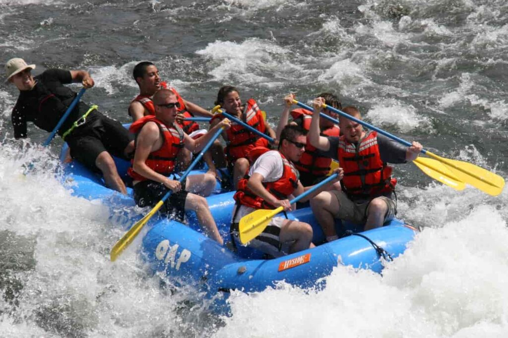 White-Water-River-Rafting-Rishikesh