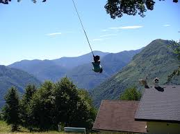 highest-giant-swing-in-India