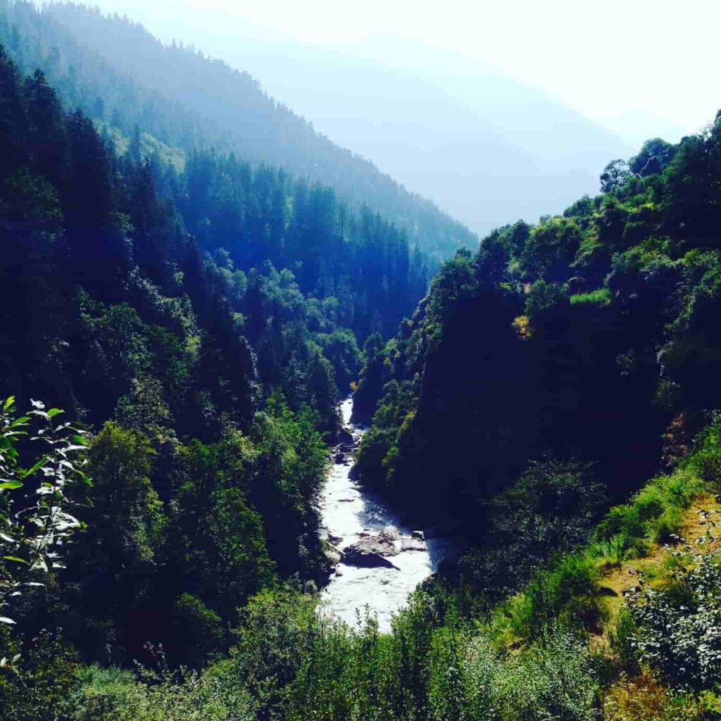 one-of-the-most-beautiful-treks-in-here-and-the-cherry-on-the-top-is-the-hot-water-spring-at-the-top-of-the-trek
