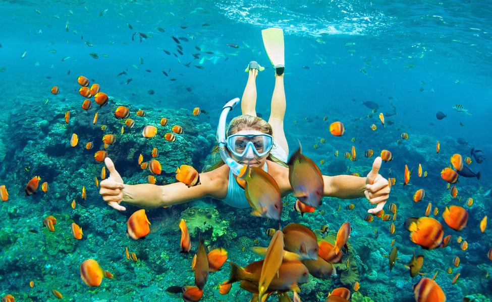 scuba-diving-in-Grande-Island-and-Tarkarli-Panji-Goa