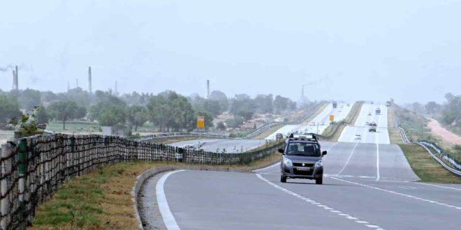 yamuna-expressway-delhi