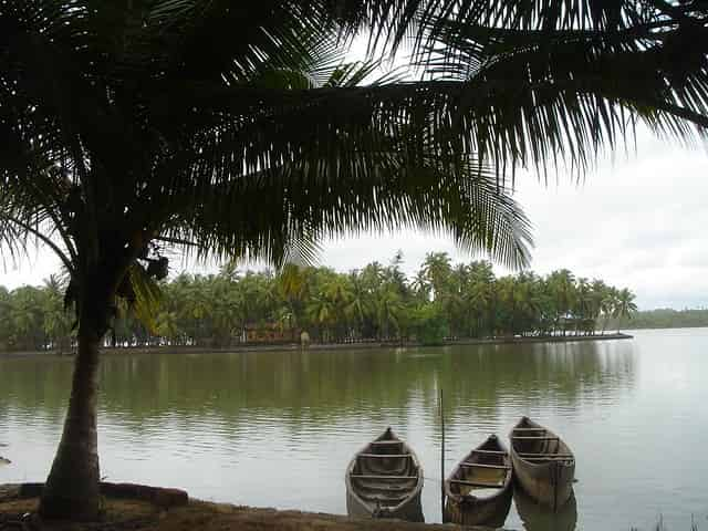 Another-exotic-and-relaxing-experience-that-you-must-have-is-boating-in-the-calm-backwaters-nearby