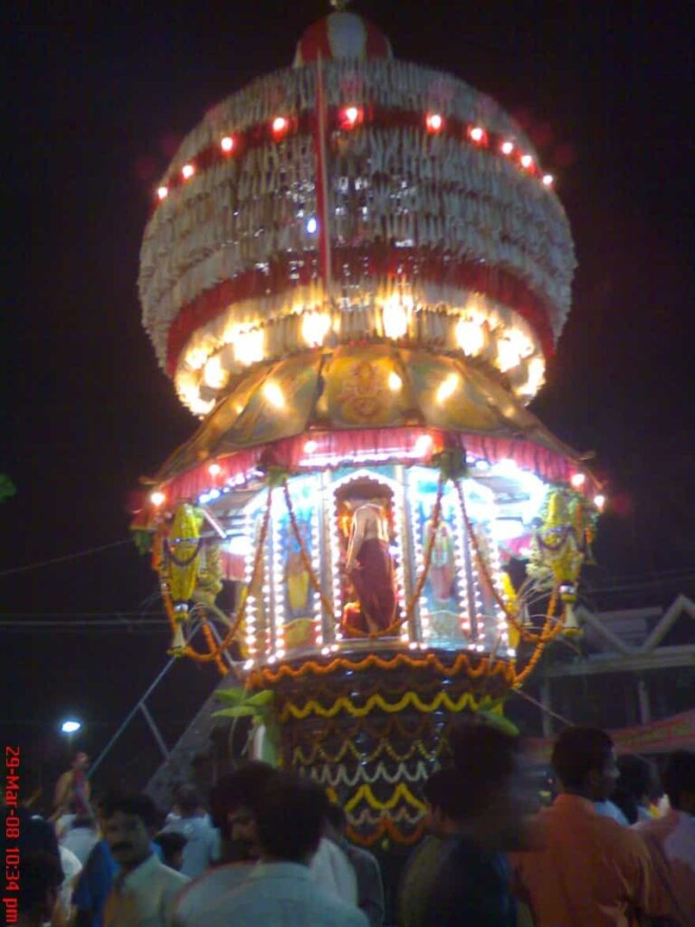 Festivals-celebration-in-St.-Mary's-Islands
