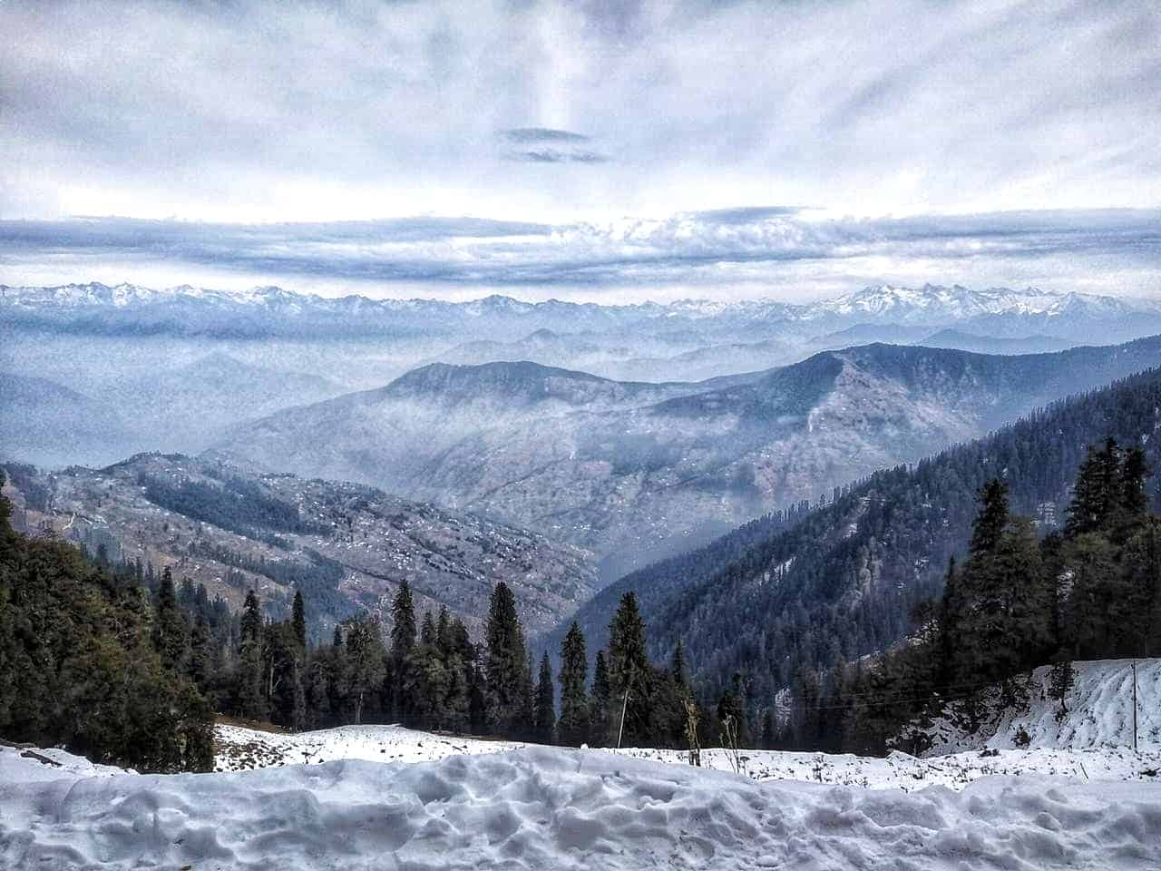 Hatu-Peak-is-the-highest-peak-in-the-whole-of-Shimla-perched-at-a-dizzying-height-of-12000-feet-it-is-a-must-visit-for-everybody