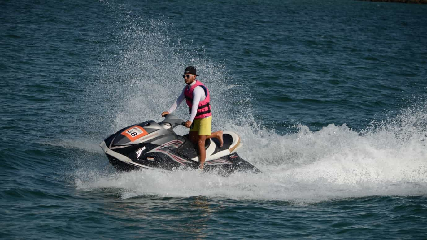 Jet-Ski-or-WaterScooter-Rides-are-fun-adventurous-rides-that-include-speedboat