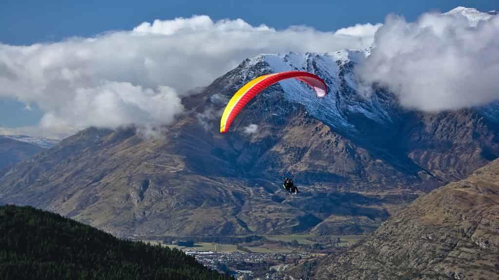 Narkanda the Off Beat Shimla- Hot Springs, Trekking and Skiing Destination! (2020)