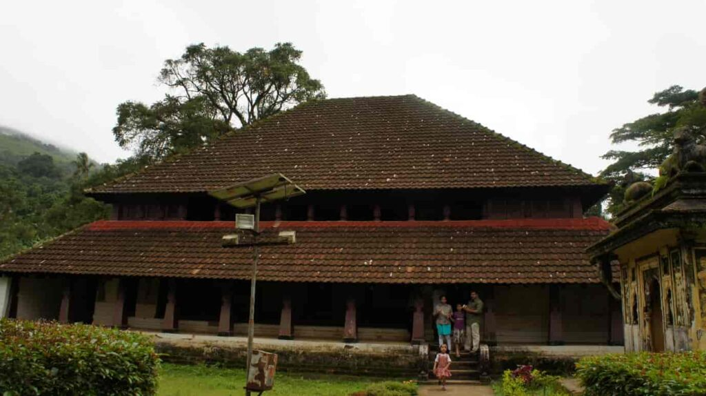 This-palace-was-home-to-the-last-of-Haleri-kings-of-Kodagu-Chikka-Veerarajendra-before-the-British-deposed-him
