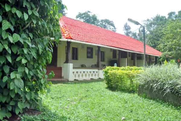 highly-recommend-renting-a-homestay-near-Chelavara-Falls