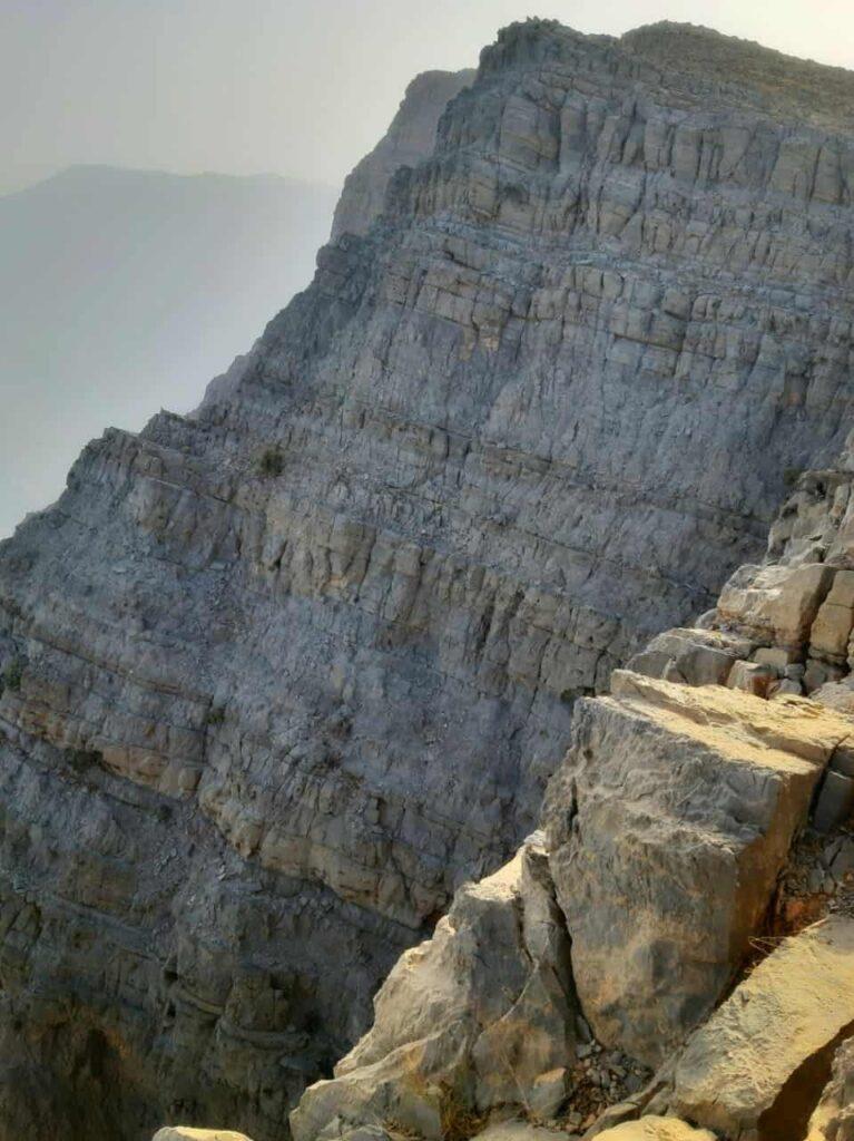 view-of-mountain-Ras-Al-Khaimah-UAE