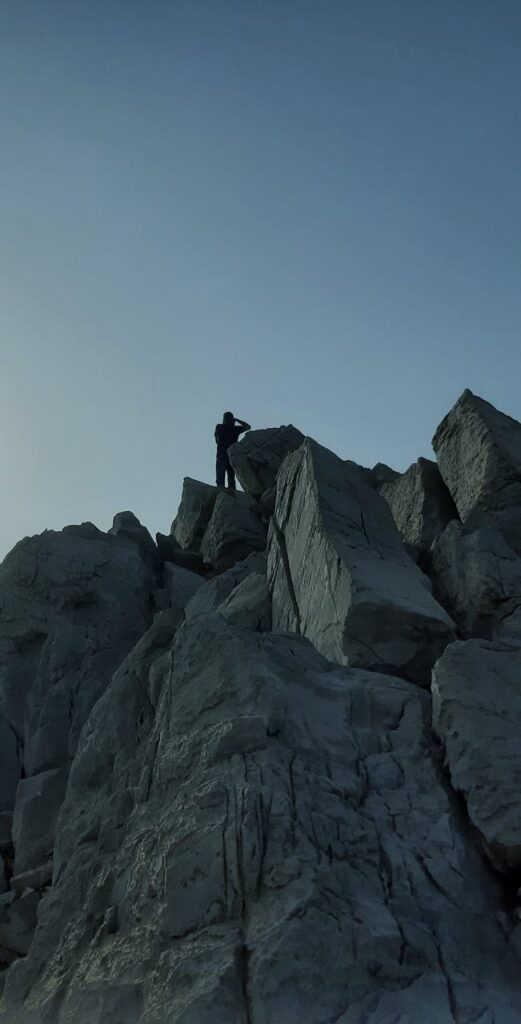 top-view-of-Jebel-Jais-mountain-UAE