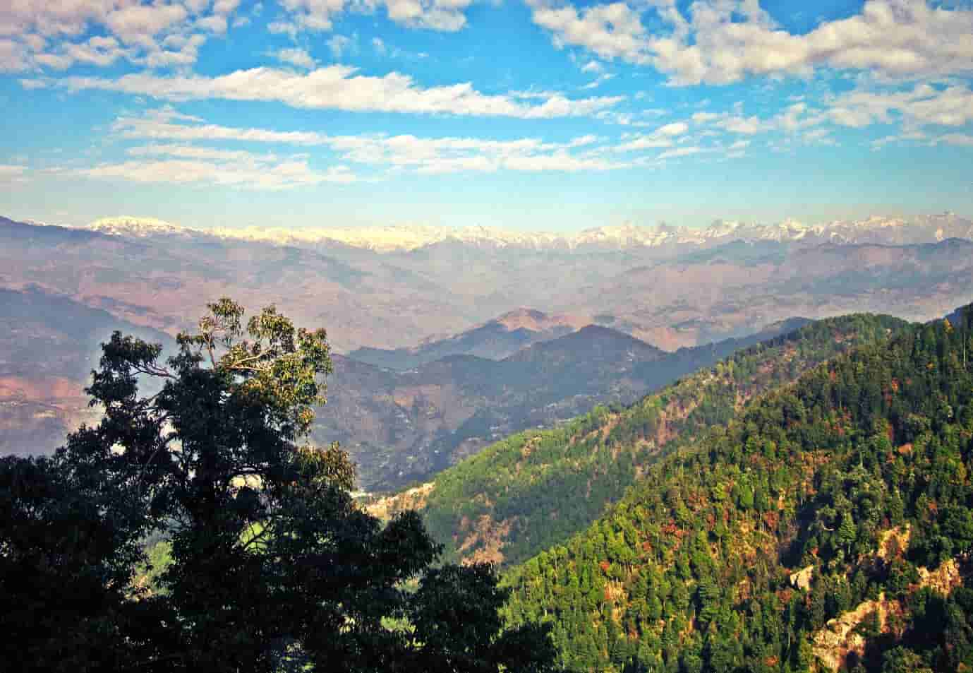 Dalhousie-is-Another-beautiful-hill-station-tucked-away-in-the-Himalayas-of-Himachal-Pradesh