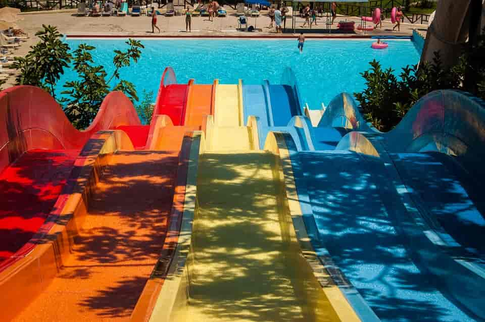 Fun-at-the-various-Amusement-and-Water-Parks