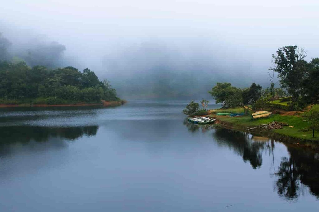 Gavi-Idukki-is-a-small-village-and-an-amazing-eco-tourism-model-that-has-made-its-mark-in-the-world.-It-is-a-must-visit-tourist-place-in-Idukki