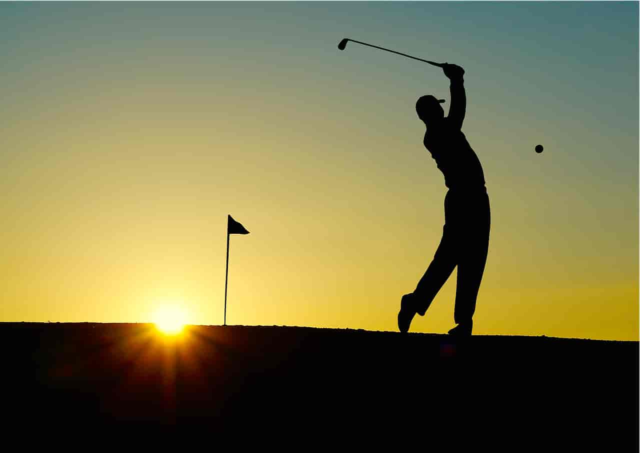 Golfing-is-one-of-the-offbeat-things-to-do-in-Dehradun