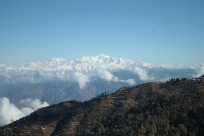 Kanatal-one-of-the-nearest-city-of-Dehradun