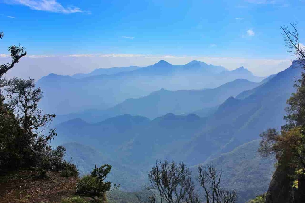 Kodaikanal-is-also-called-'The-Princess-of-Hill-Stations'