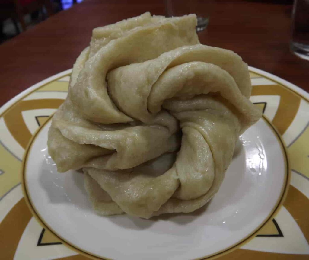 Lhasa-Tibet-Kitchen-great-Tibetan-and-Chinese-food-is-one-of-the-best-places-to-eat-in-Dehradun