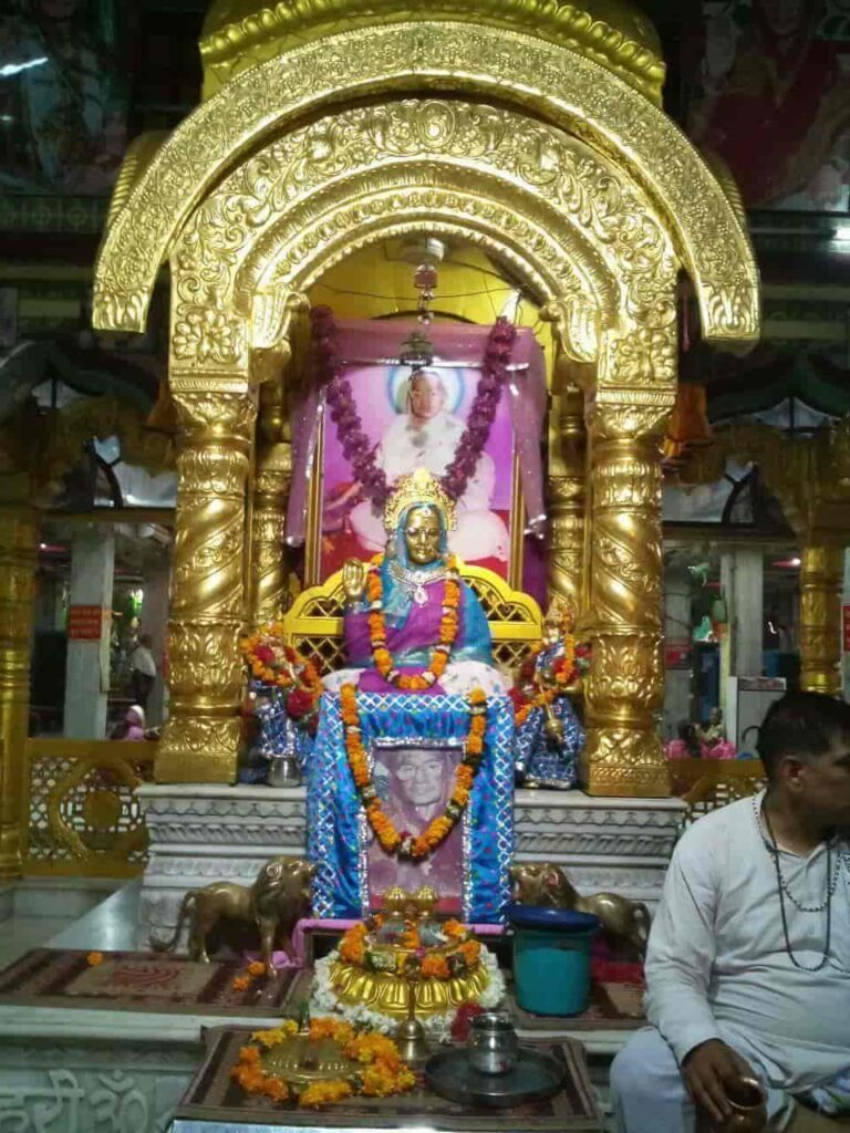 Mata-Lal-Devi-Temple-is-dedicated-to-Mata-Lal-Devi-Ji-who-was-a-popular-saint-in-the-20th-century