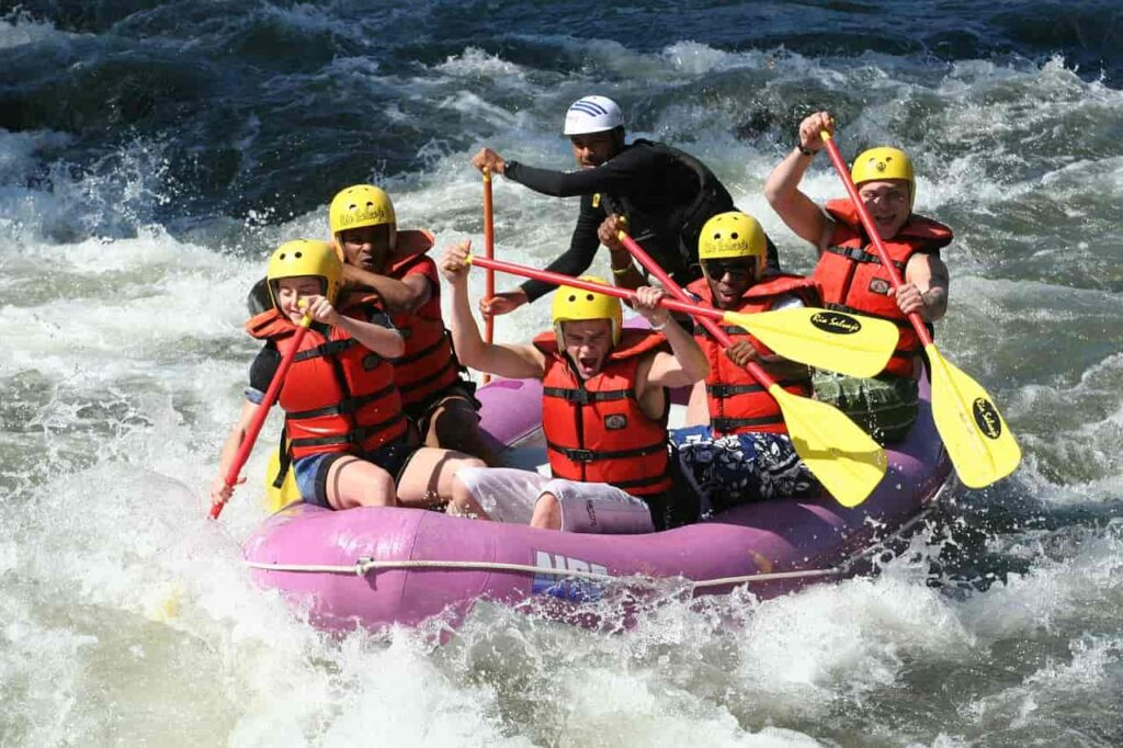 Rafting-Hit-the-waters-one-of-the-best-things-to-do-in-Dehradun