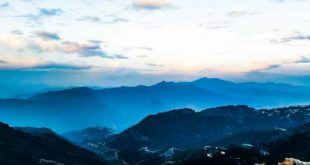 One of the best places to visit Dehradun Uttarakhand India