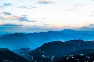 One of the best places to visit Dehradun Uttarakhand India