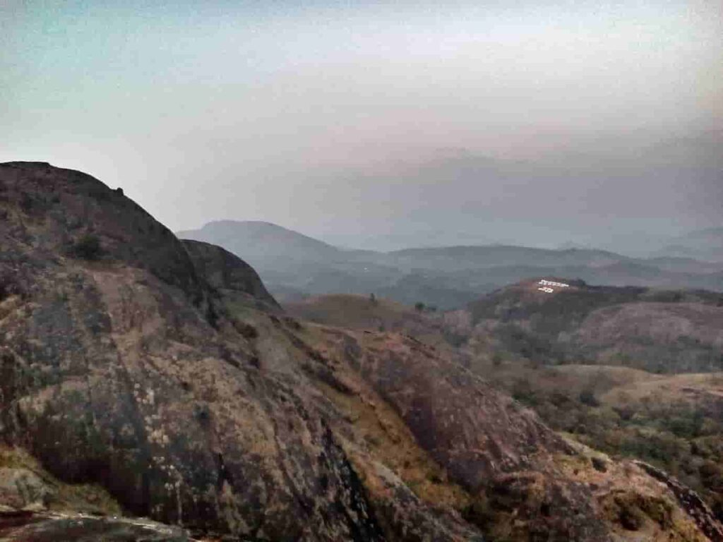 Painavu-is-located-at-a-height-of-3900-feet-above-sea-level-and-is-within-the-Idukki-Wildlife-Sanctuary-and-a-must-visit-Idukki-Tourist-Destination