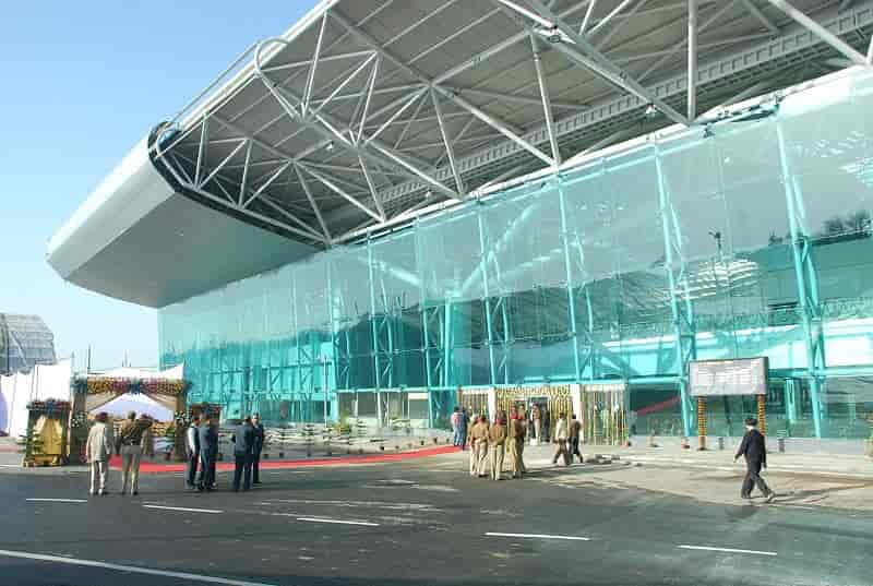 Sri-Guru-Ram-Das-Jee-airport-Amritsar