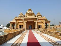 Sri-Ram-Tirth-Temple-is-dedicated-to-Lord-Rama-and-the-place-has-a-hut-and-a-tank-One-of-the-best-Places-to-Visit-in-Amritsar