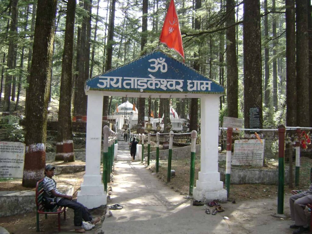 Tarkeshwar-Temple-is-1500-old-Hindu-temple-dedicated-to-Lord-Shiva-the-master-of-all-universe