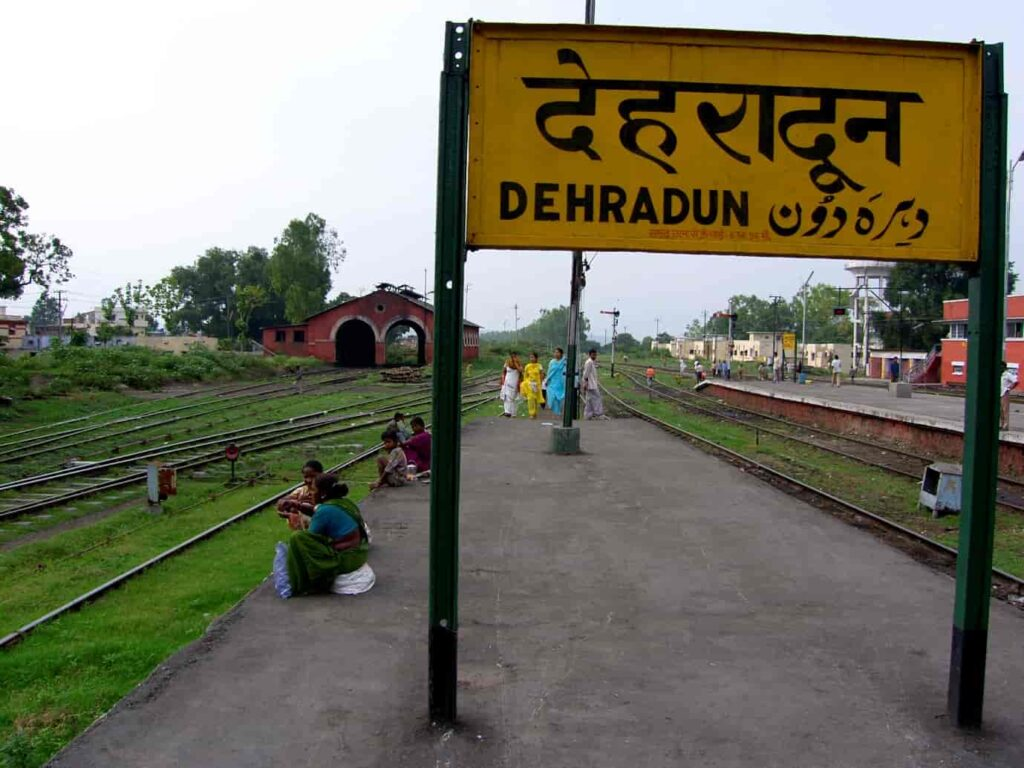 Places to Visit In Dehradun and Complete Tourist Guide 2020!