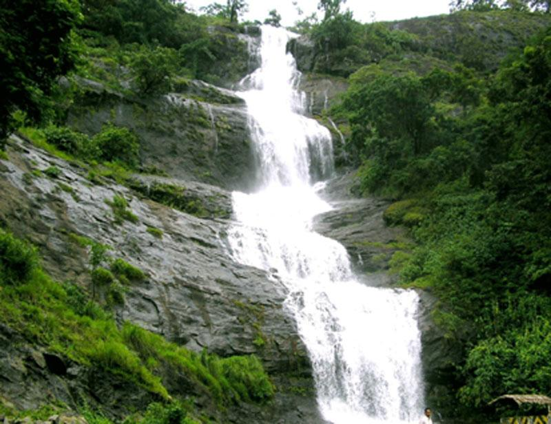 Valara-waterfalls-are-an-enchanting-scenic-beauty-and-form-a-chain-of-waterfalls