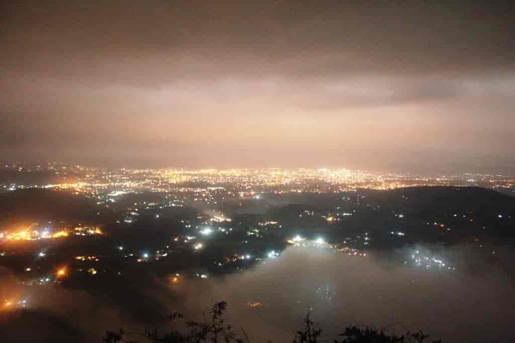 Winter-season-is-between-October-to-March-in-Dehradun