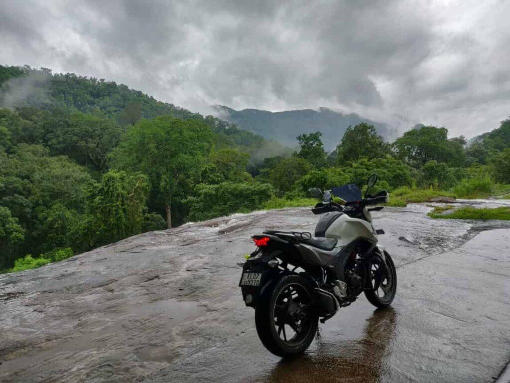 beautifull-view-of-Mamalakandam-forest-Idukki-Tourist-Places