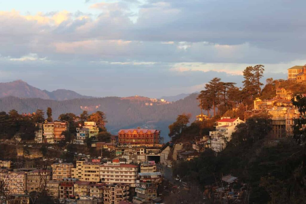 beauty-of-Shimla