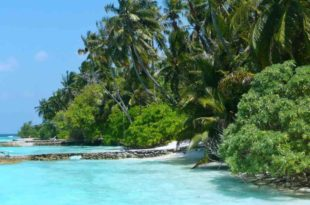 this-is-the-best-time-to-visit-the-maldives